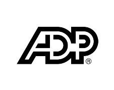 customer-logopng_ADP