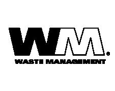 customer-logopng_WasteManagement
