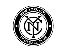 customer-logopng_nycfc