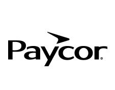 customer-logopng_paycor