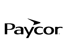 customer-logopng_paycor