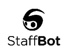 customer-logopng_staffbot