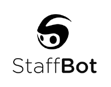 customer-logopng_staffbot