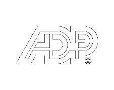 white-customer-logos_ADP