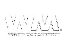 white-customer-logos_WasteManagement