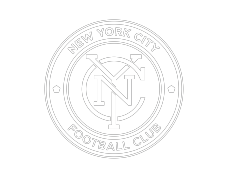 white-customer-logos_nycfc