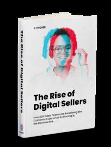 book-mock-rise-of-digital-sellers-NARROW (1)